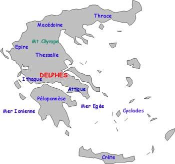 Delph1