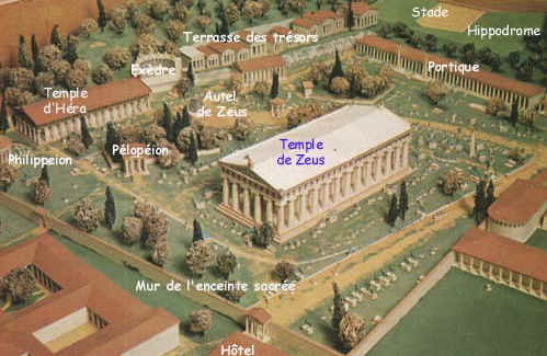http://hist-geo-grece.ac-orleans-tours.fr/php5/olympie/maquetolymp.jpg