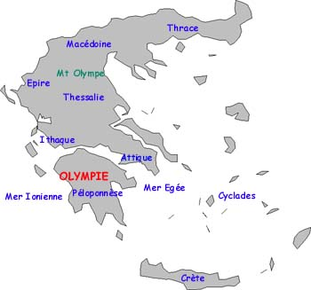 olympie 1